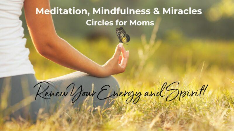 mindfullness_circle