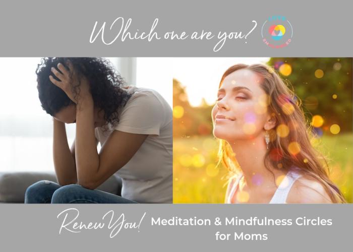 mindfullness_circle2